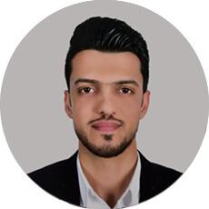Abdullah Najim