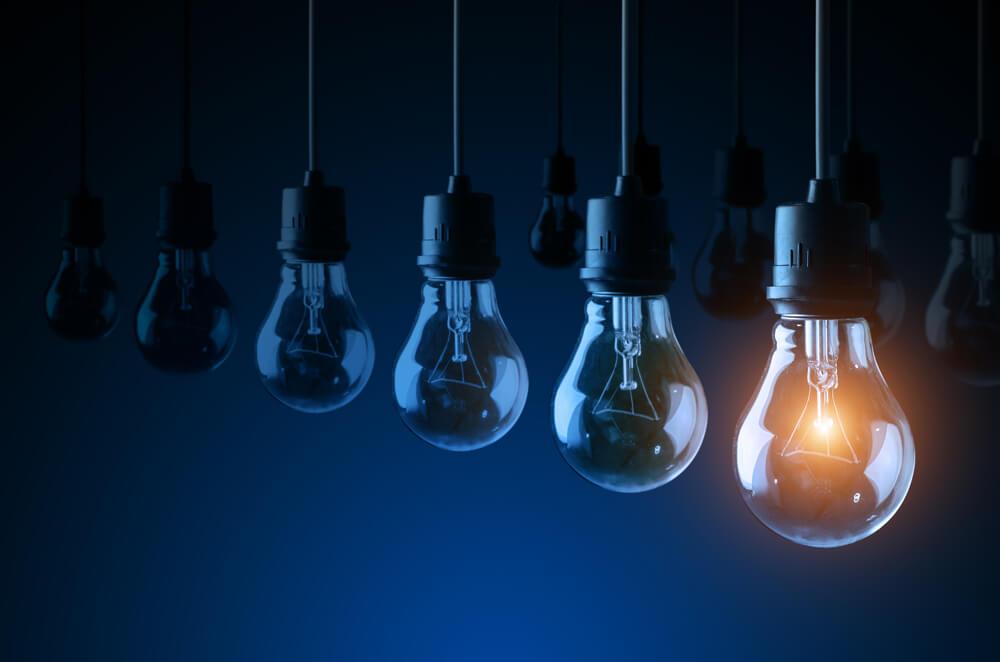 اليوم الدولي للضوء؛