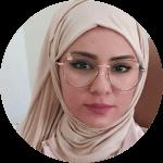 Saja Hisham
