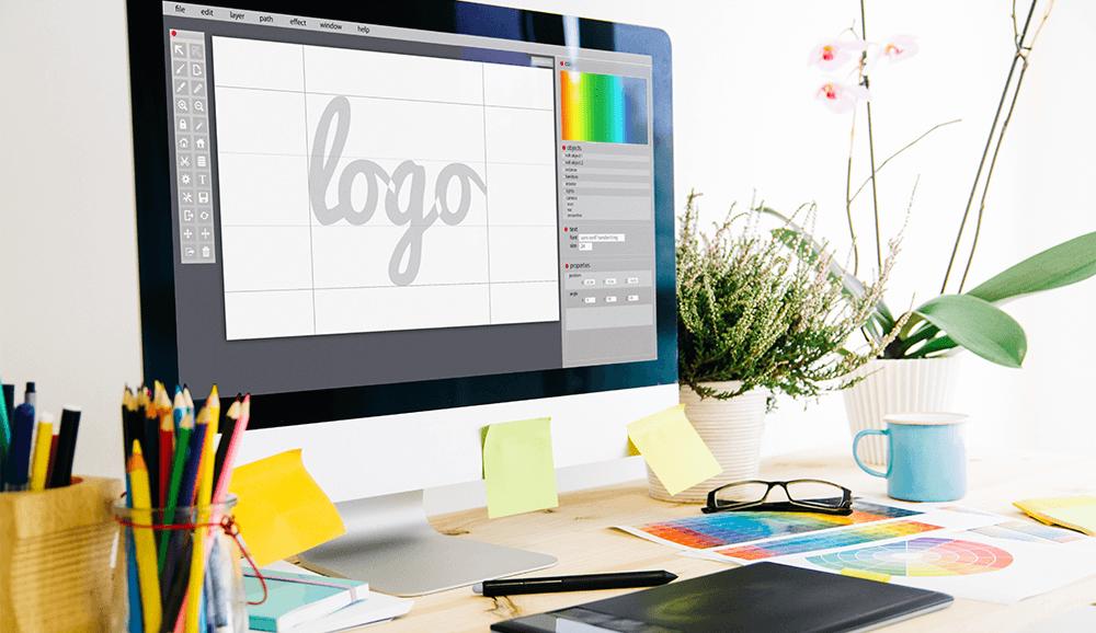 ورشة أساسيات التصميم الجرافيكي