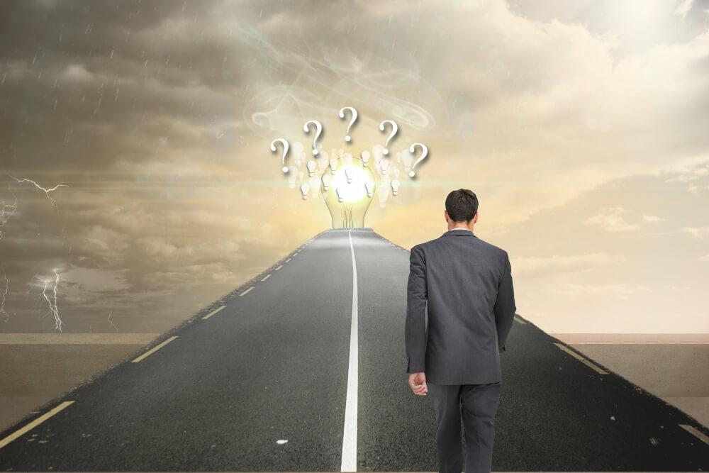 المسار التقني والمسار الإداري